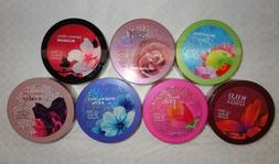 Bath & Body Works ULTRA SHEA BODY BUTTER NEW ~u pick~