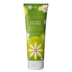 8 oz Tahitian Gardenia Body Butter