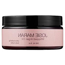 Josie Maran Whipped Argan Oil Ultra-Hydrating Body Butter Sw