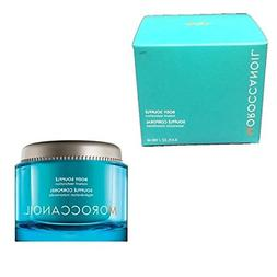 MOROCCANOIL Body Soufflé Fragrance Originale, 6.4 Fl. Oz.