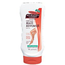 Palmer's Hair Remover for Legs, Bikini and Underarms 8 oz