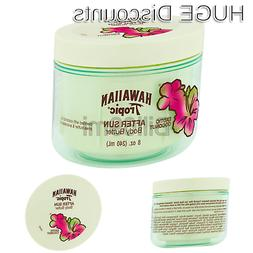 Hawaiian Tropic After Sun Hydrating Body Butter, Exotic Coco