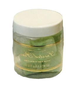 Asquith & Somerset Luxury Frosted Pine Luxury Sugar~Shea But