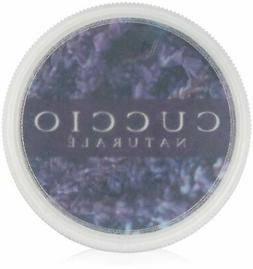 Cuccio Babies Body Butter, Lemongrass and Lavender, 1.5 Ounc