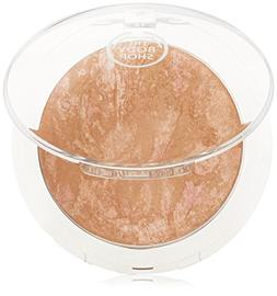 The Body Shop Baked-To-Last, Bronzer 02