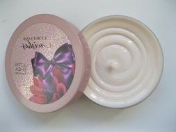 Bath & Body Works A THOUSAND WISHES Ultra Shea Body Butter L