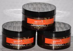 Bath & Body Works Aromatherapy Energy 24 Hour Moisture Butte