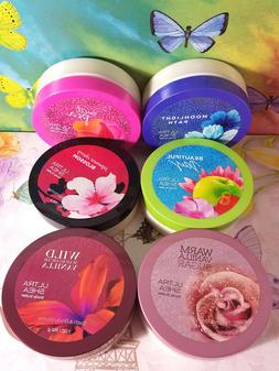 Bath & Body Works Body Ultra Shea Body Butter Beautiful Swee