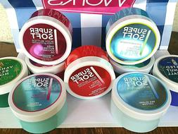 BATH AND BODY WORKS SIGNATURE COLLECTION SHEA BODY BUTTER 6.