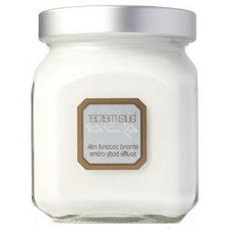 Laura Mercier Body and Bath - Almond Coconut Milk Souffle Bo