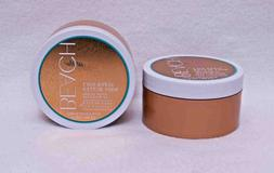 Bath and Body Works at the Beach Body Butter super soft shea