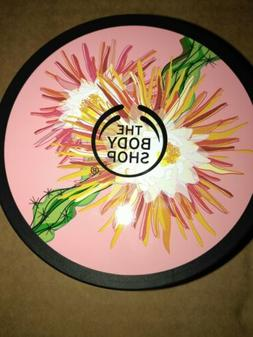 The BODY Shop Body Butter - 200ml 6.75 oz Full Size - New -