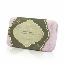 Sabon Body Butter  - Patchouli Lavender Vanilla 100g