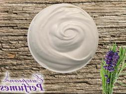 Whipped shea body butter natural cream 2oz or 7oz pick a sce