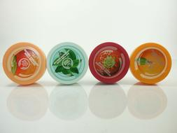 THE BODY SHOP BODY BUTTER  YOU PICK YOUR FAVORITE lot 50ml /