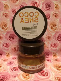 Bath & Body Works Coco Shea Honey Ultra Rich Conditioning Ba