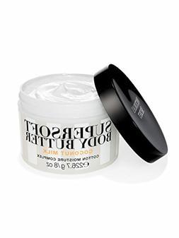 Victoria's Secret Coconut Milk Supersoft Body Butter