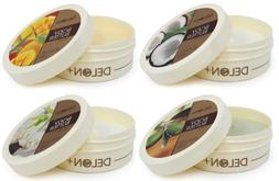 Delon FAVORITES Body Butter