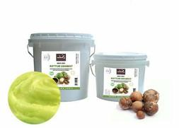 High Quality Raw Unrefined Tamanu Butter 100% Pure  Body But