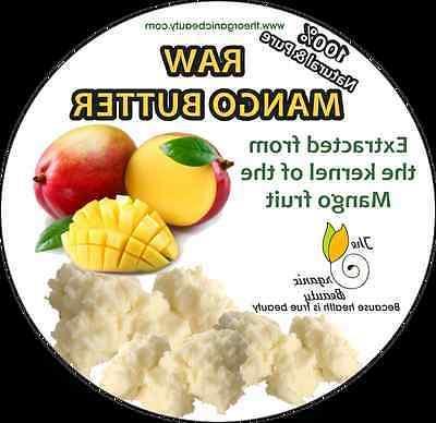16 oz 1lb 100 percent pure raw