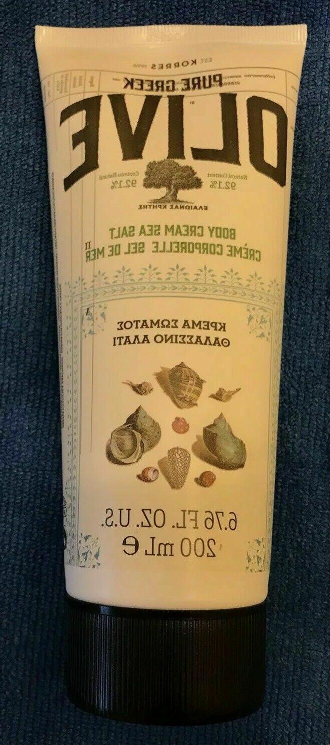 6 76 oz greek olive oil sea