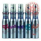 NIVEA HAIR MOUSSE/Foam 150ml/5 oz With Vitamin Fix System Pr