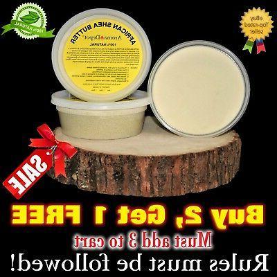 african raw shea butter ghana