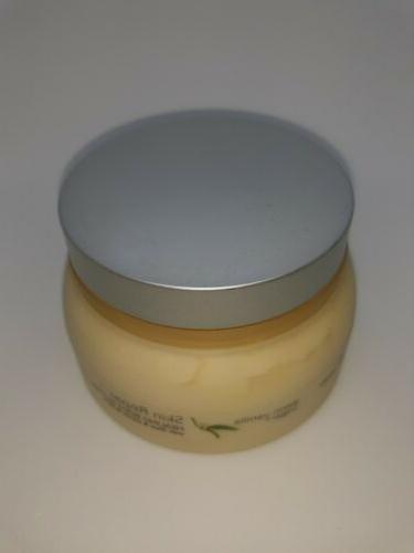 Bath Works Skin Butter - Shea Jojoba