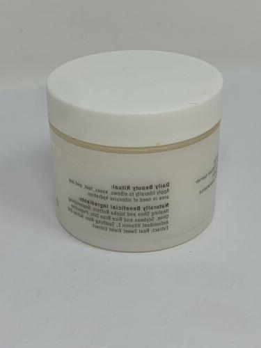 Bath Skin Repair Ounces