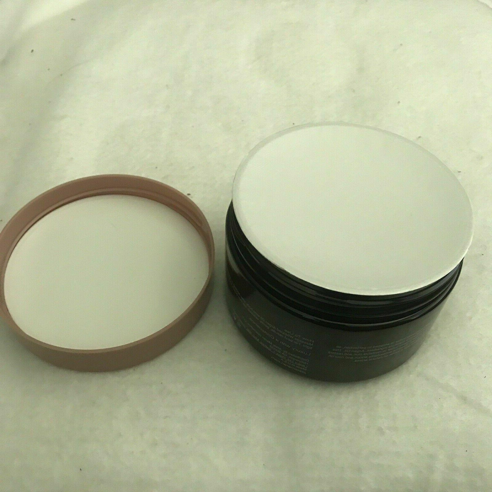 Creamy Whipped Oil Ship