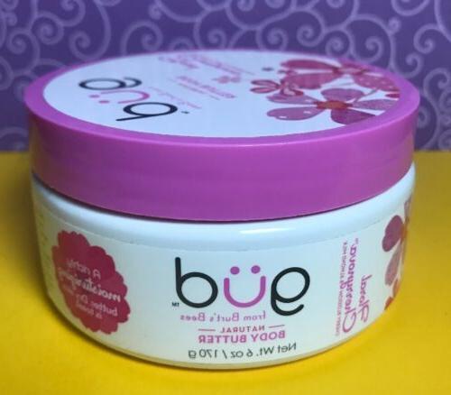 GUD ❤️ Floral Cherrynova Body Net Free