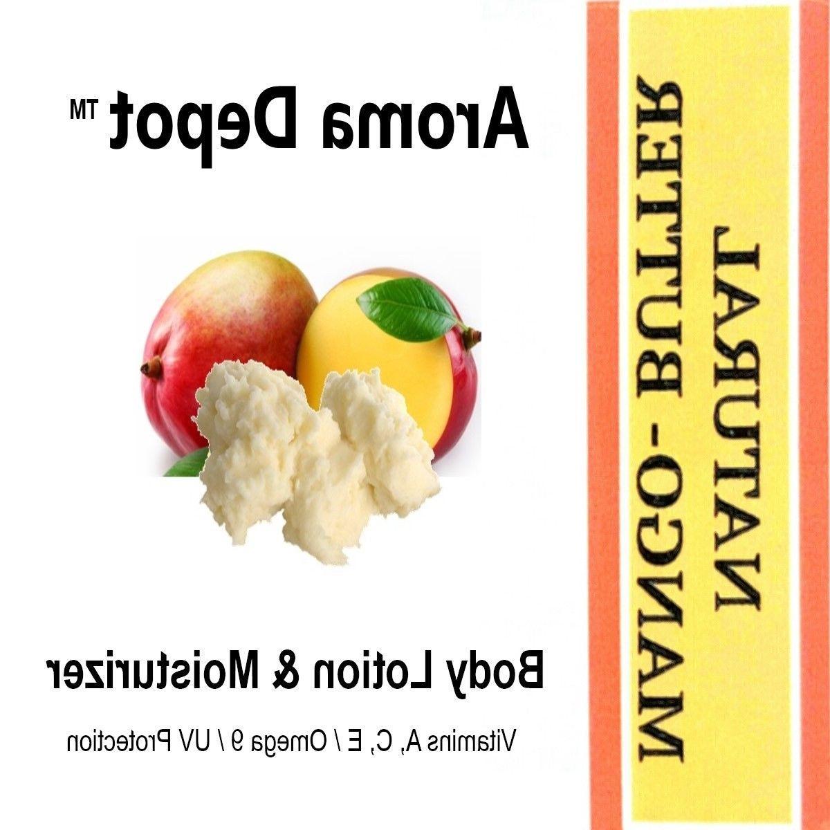 Organic Natural 100% Raw Quality Hair