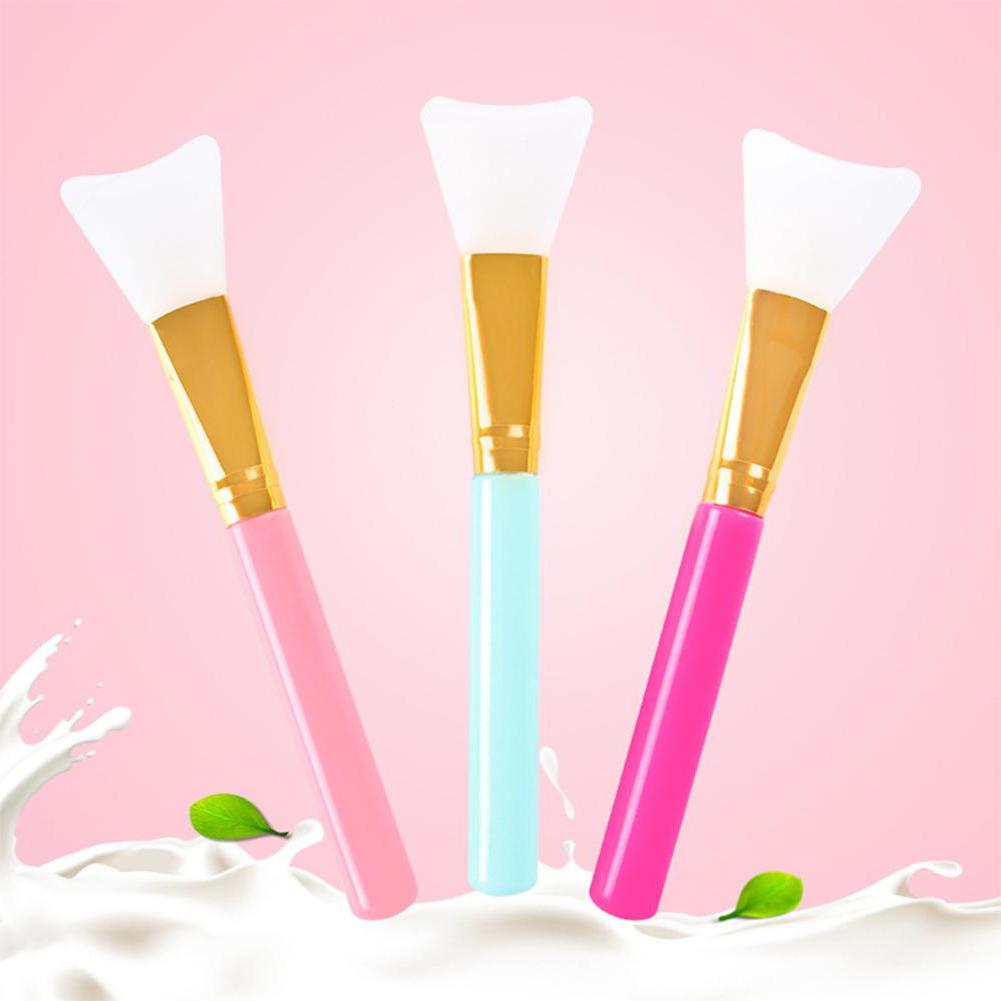 Yiwa Brush,Mask Tool Hairless <font><b>Butter</b></font> Tools