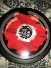 The Body Shop Smoky Poppy Body Butter   6.75 oz / 200 mL New
