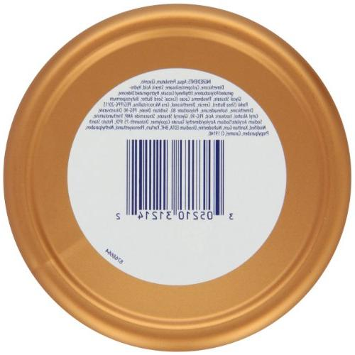 Vaseline Smoothing Butter with and Butters 8 oz