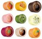 The body shop body butter slect your scent and your size New