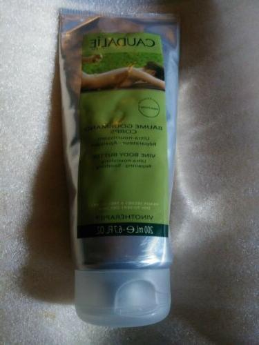 vine body butter nourishing repairing soothing 6