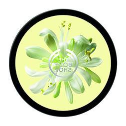The Body Shop Moringa Body Butter, 13.5 Oz
