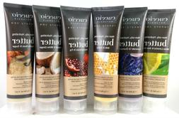 CUCCIO Naturale - Hands,Feet & Body Care Butter Blend 4oz/11
