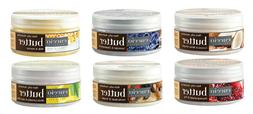 CUCCIO Naturale - Hands,Feet & Body Care Butter Blend 8oz/22