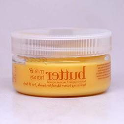Cuccio Naturale Milk and Honey Butter Blend 1.5 oz