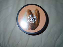 NEW 6.7 OZ  FULL SIZE The Body Shop ASSORTED BODY BUTTER  -