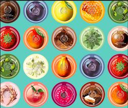 NEW THE BODY SHOP BODY BUTTER 6.7 OZ, PICK YOUR OWN