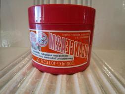 SOAP AND GLORY ORANGEASM BODY BUTTER 10.1 OZ