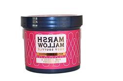 Bath & Body Works Pink Jasmine & Strawberry 10 Ounce Marshma