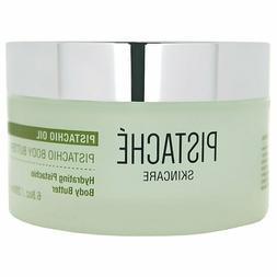 Pistachio Body Butter by Pistaché Skincare – a.k.a The Bo