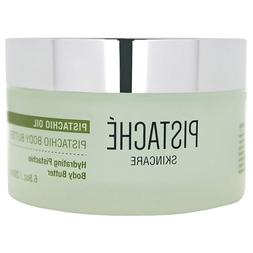 Pistachio Body Butter by Pistaché Skincare – a.k.a The Bo