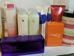 Avon MARK Products  Body Butter, Make-up, Lotion, Perfume  C