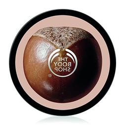 The Body Shop Shea Body Butter, 6.75 Oz