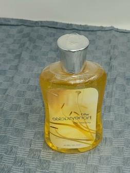 Bath & Body Works Bath & Body Works Wild Honeysuckle 10.0 Oz